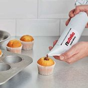 additional image for Nutella Instant Piping Bag - 1kg
