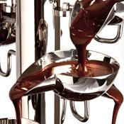 additional image for SQ4 Multiflow Chocolate Fountain