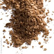 additional image for Barry Callebaut - Crumbled Wafer Biscuit Flakes - 2.5kg Box