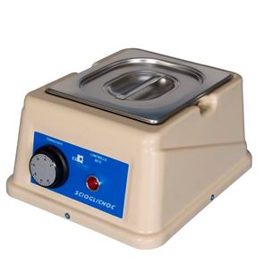 Chocolate Melter - 1.5 Litre