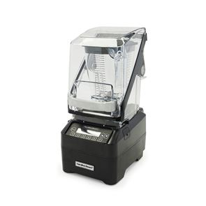 Hamilton Beach Eclipse High Performance Blender